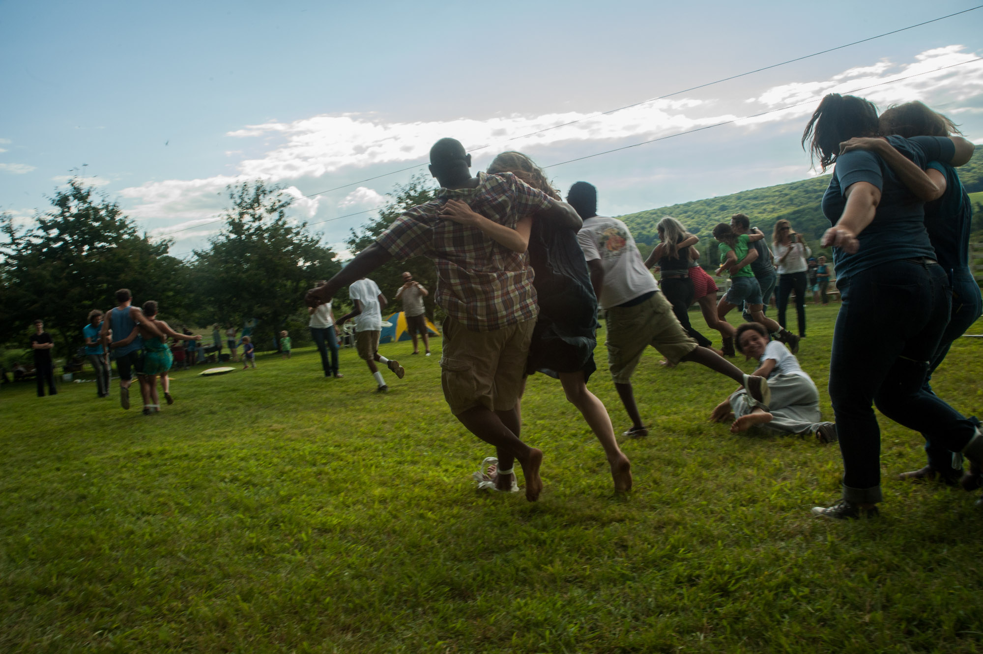 ted-20140825-146
